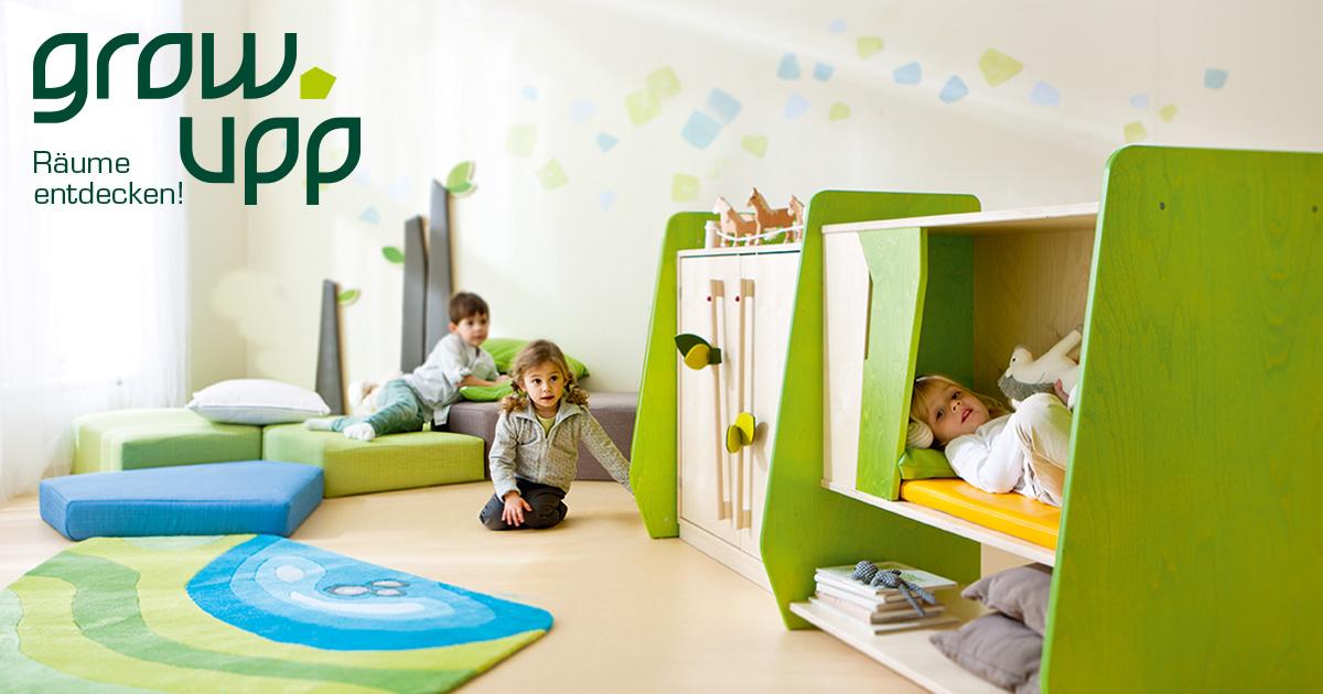 impressum raumkonzept f r den kindergarten. Black Bedroom Furniture Sets. Home Design Ideas