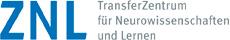 Transferzentrum für Neurowissenschaften und Lernen